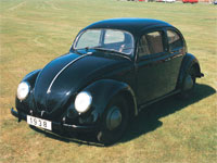 "The image ""http://www.fib.is/myndir/1938VWBeetle.jpg"" cannot be displayed, because it contains errors."