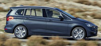 http://fib.is/myndir/BMW-2-Gran-Tourer.jpg