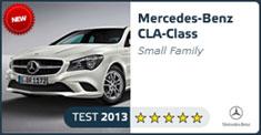 http://www.fib.is/myndir/Benz-CLA.jpg