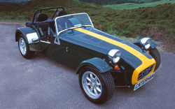 http://www.fib.is/myndir/Caterham7.jpg