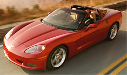 "The image ""http://www.fib.is/myndir/Chevrolet-Corvette.jpg"" cannot be displayed, because it contains errors."
