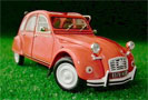 """The image """"http://www.fib.is/myndir/Citroenbraggi.jpg"""" cannot be displayed, because it contains errors."""