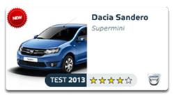 http://www.fib.is/myndir/Dacia-sandero.jpg