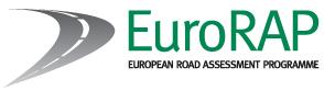 http://fib.is/myndir/Eurorap.png