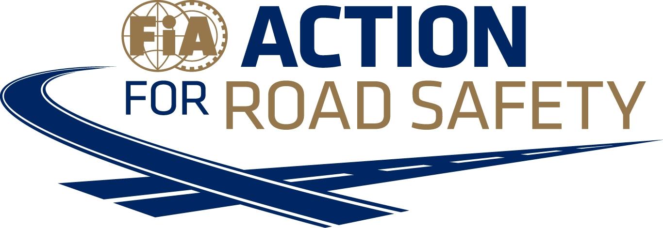 myndir/FIA000_Logo_AFRS_RGB.JPG