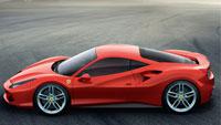 http://fib.is/myndir/Ferrari-488-gtb.jpg