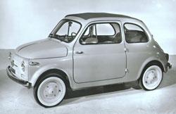 http://www.fib.is/myndir/Fiat-500-1957.jpg