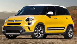 http://www.fib.is/myndir/Fiat-500L.jpg