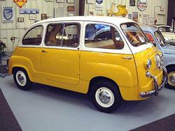 http://www.fib.is/myndir/Fiat600multipla.jpg