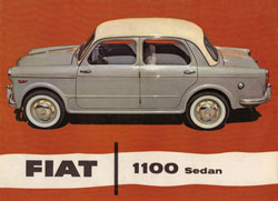 http://www.fib.is/myndir/Fiat_1100-58.jpg