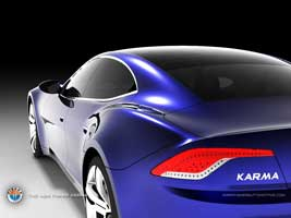 "The image ""http://www.fib.is/myndir/Fisker_Karma_34rear.jpg"" cannot be displayed, because it contains errors."