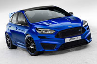 http://fib.is/myndir/Ford-Focus-RS-6.jpg
