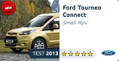 http://www.fib.is/myndir/FordTourneo.jpg