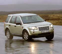 http://www.fib.is/myndir/Freelander2.jpg