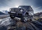 http://fib.is/myndir/G-Benz1.jpg