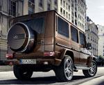 http://fib.is/myndir/G-Benz2.jpg