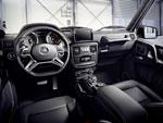 http://fib.is/myndir/G-Benz3.jpg