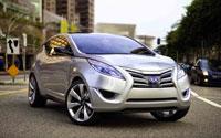 http://fib.is/myndir/Hyundai-tucson-16.jpg