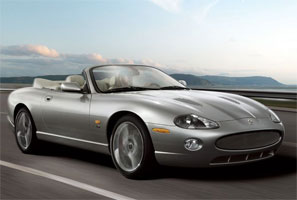 http://www.fib.is/myndir/Jaguar-2006.jpg