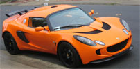 http://www.fib.is/myndir/Lotus_exige.jpg