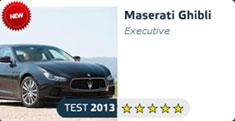 http://www.fib.is/myndir/Maserati.jpg