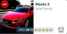 http://www.fib.is/myndir/Mazda3.jpg