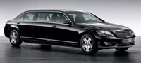 http://fib.is/myndir/Mercedes-Pullman.jpg