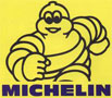 "The image ""http://www.fib.is/myndir/Michelin_logo.jpg"" cannot be displayed, because it contains errors."