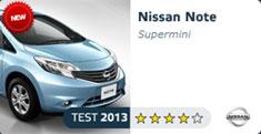 http://www.fib.is/myndir/NissanNote.jpg