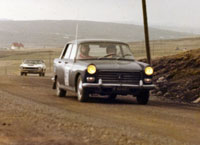http://fib.is/myndir/Peugeot.jpg