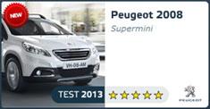 http://www.fib.is/myndir/Peugeot2008.jpg