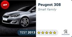 http://www.fib.is/myndir/Peugeot308.jpg