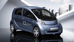 http://www.fib.is/myndir/Peugeot_ion.jpg