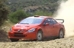 """The image """"http://www.fib.is/myndir/Peugeotsport.jpg"""" cannot be displayed, because it contains errors."""