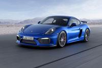 http://fib.is/myndir/Porsche-Cayman-GT4.jpg