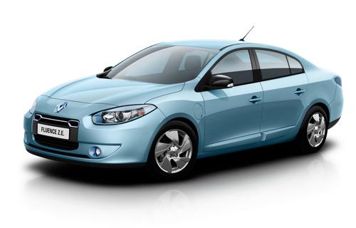 http://www.fib.is/myndir/Renault-Fluence-ZE.jpg