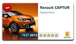 http://www.fib.is/myndir/RenaultCaptur.jpg