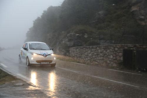 http://fib.is/myndir/Renault_Zoe2.jpg