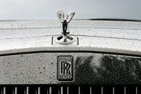 http://fib.is/myndir/Rolls-Royce-Phantom.jpg