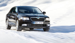 http://www.fib.is/myndir/Skoda_Superb_4x4.jpg