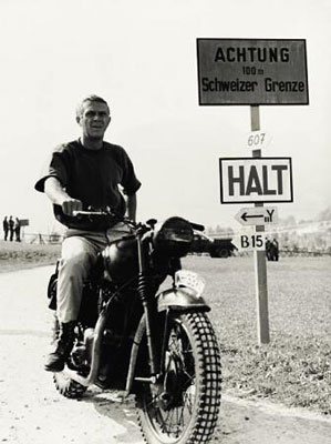 "The image ""http://www.fib.is/myndir/Steve-McQueen.jpg"" cannot be displayed, because it contains errors."