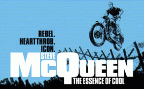 http://www.fib.is/myndir/Steve_mcqueen_essence_of_cool.jpg