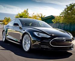 http://www.fib.is/myndir/Tesla-ModelS.jpg