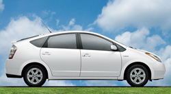 """The image """"http://www.fib.is/myndir/Toyota-Prius.jpg"""" cannot be displayed, because it contains errors."""