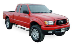 """The image """"http://www.fib.is/myndir/Toyota-Tacoma.jpg"""" cannot be displayed, because it contains errors."""