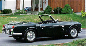 "The image ""http://www.fib.is/myndir/Triumph.Spitfire.MkII.jpg"" cannot be displayed, because it contains errors."