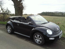 http://www.fib.is/myndir/VW_beetle_convertible.jpg