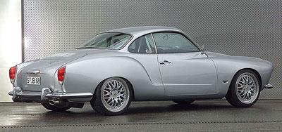 http://www.fib.is/myndir/VW_karmann-ghia.jpg