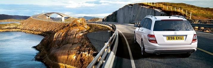 http://fib.is/myndir/drivingabroad-715x230.jpg