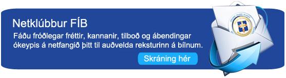 http://www.fib.is/myndir/netklubbur.jpg